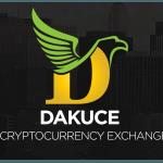 Hướng dẫn sử dụng Dakuce toàn tập – Dakuce là gì