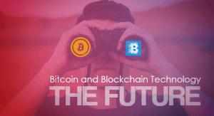 TOP 10 công ty lớn nhất thế giới đang khám phá Blockchain