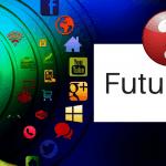 Vì sao bạn không nên đầu tư vào Futurenet ?