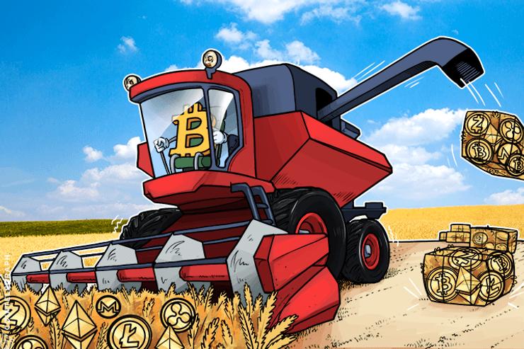 Vòng quay Bitcoin – Altcoin – USD lấy hết tiền từ trader ra sao? Bài viết rất hay nên đọc ngay