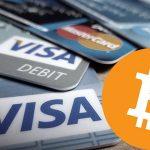 Bitcoin có thể thay thế thẻ tín dụng Credit Card hay không ?