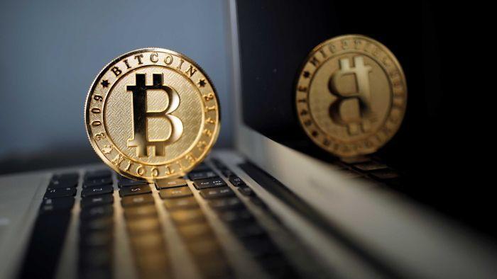 3 câu chuyện cryptocurrency mà bạn không thể tin được là sự thật