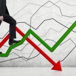Liệu thị trường cryptocurrency sẽ hồi phục sau đợt giảm mạnh năm 2018 ?