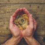 Lời khuyên từ một leader cryptocurrency giữa tâm bão giảm giá