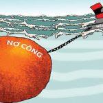 Nếu Việt Nam vỡ nợ công chúng ta nên làm gì để bảo vệ tài sản ?