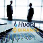 So sánh Binance và Huobi – Sàn giao dịch nào tốt hơn ?