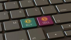Top website mua bán Bitcoin và Cryptocurrency tốt nhất