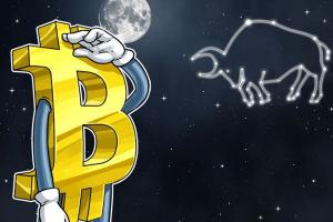 Bitcoin sẽ trở thành loại tiền tệ toàn cầu trong tương lai ?