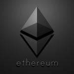 Bây giờ có phải là thời điểm thích hợp để mua Ethereum ?