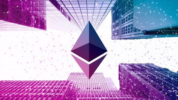 Liệu Ethereum có thể vượt mốc 1000$ trở lại hay không ?