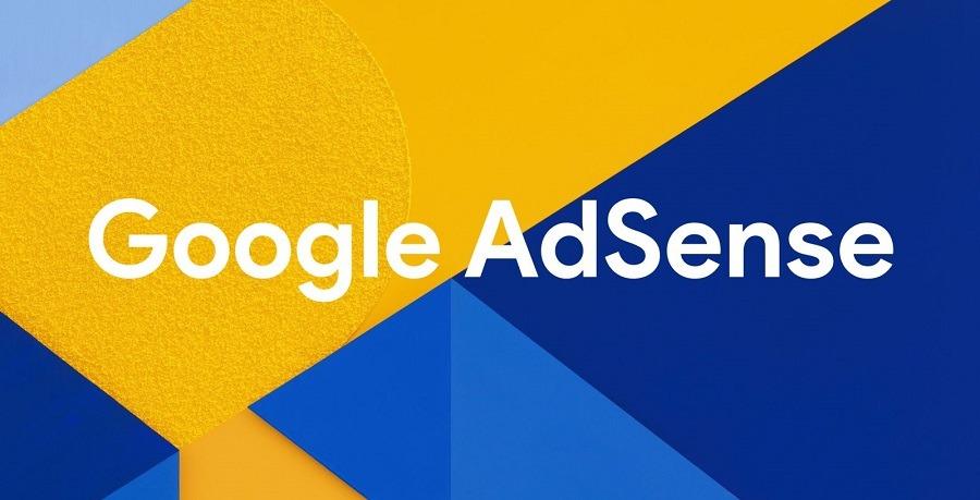 Hướng dẫn cài đặt thông tin thanh toán Google Adsense