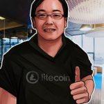 Nhà sáng lập Litecoin Charlie Lee đưa 11 phản biện sắc bén đẩy lùi tin đồn xấu liên quan đến LTC