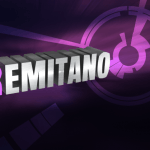 Remitano sẽ thực hiện việc đổi địa ví nạp sang ví mới, bạn cần thực hiện ngay