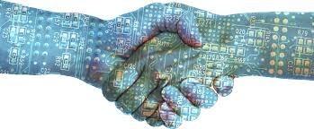 sự khác nhau giữa ethereum và neo - cơ chế đồng thuận