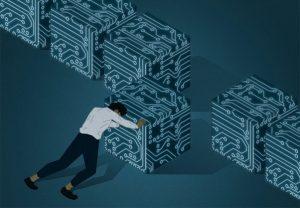 sự khác nhau giữa ethereum và neo - nhiên liệu cho blockchain