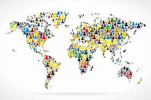 sự khác nhau giữa ethereum và neo - cộng đồng quốc tế