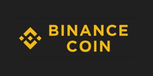 9 cách sử dụng đồng BNB (Binance Coin) của sàn giao dịch Binance