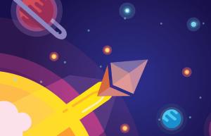 Ethereum sẽ có thể đạt được mức giá 1900$ vào cuối năm 2018 ?