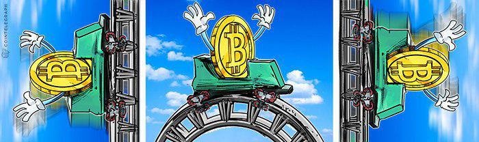 meme tăng giảm giá Bitcoin
