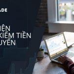 Cách chơi Olymp Trade toàn tập - Olymp Trade là gì