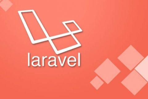 Tổng hợp một số lỗi trong Laravel - Hướng dẫn cách sửa (Cập nhật liên tục)
