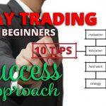 10 mẹo và thủ thuật dành cho nhà giao dịch trực tuyến