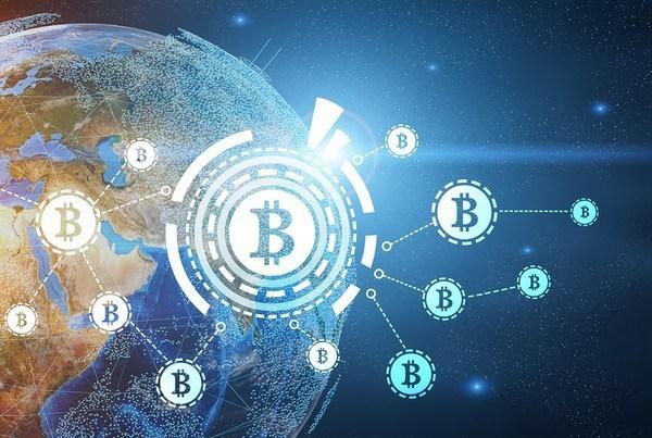 khả năng mở rộng của Bitcoin