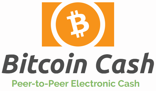 bitcoin cash - đồng coin có khả năng thất bại cao