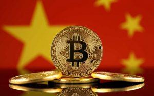 Trung Quốc hủy bỏ lệnh cấm Bitcoin - Cá nhân và doanh nghiệp có thể sở hữu tiền điện tử hợp pháp