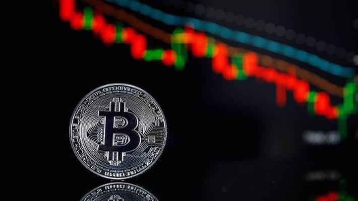 Tại sao giá Bitcoin giảm mạnh dưới 6000 usd ngay giữa tháng 11/2018 này