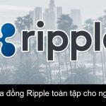 Cách mua đồng Ripple toàn tập cho người mới – Dễ hiểu nhất