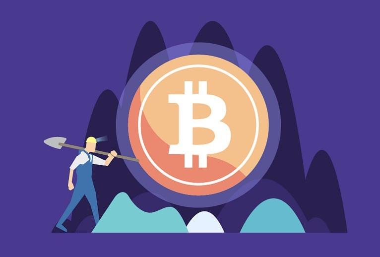 Đào Coin là gì? Tất tần tật cách hoạt động của đào coin (cryptocurrency mining)