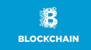 Hướng dẫn sử dụng ví Blockchain toàn tập từ A đến Z