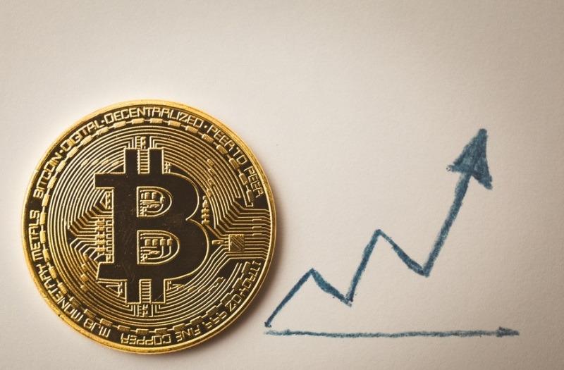 Liệu Bitcoin có hồi phục sau giai đoạn rớt giá không phanh thời gian vừa qua?