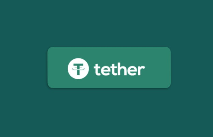 tether - đồng coin có khả năng thất bại cao