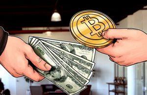 Top 10 đồng coin mang lại lợi nhuận tốt nhất năm 2017