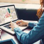 Hướng dẫn kiếm tiền online năm 2019 - Cách kiếm tiền tốt nhất