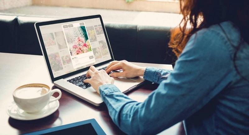 Hướng dẫn kiếm tiền online năm 2020- Cách kiếm tiền tốt nhất