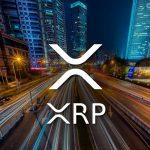 Ripple là gì? Tất tần tật thông tin về Ripple (XRP)