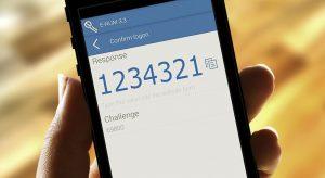 Hướng dẫn cài đặt xác thực E-NUM cho Webmoney thay vì SMS toàn tập