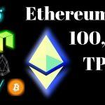 Ethereum 2.0 là gì? Ethereum 2.0 có những ưu điểm vượt trội nào?