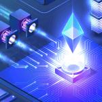 Ethereum Plasma là gì?