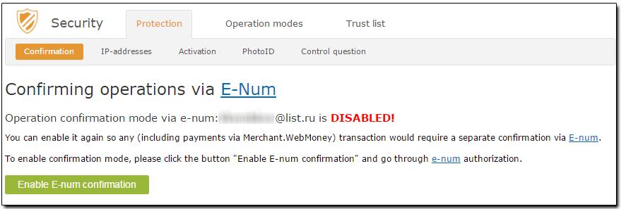 hướng dẫn cài đặt e-num bước 2