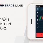 Olymp Trade là gì? Đánh giá Olymp Trade