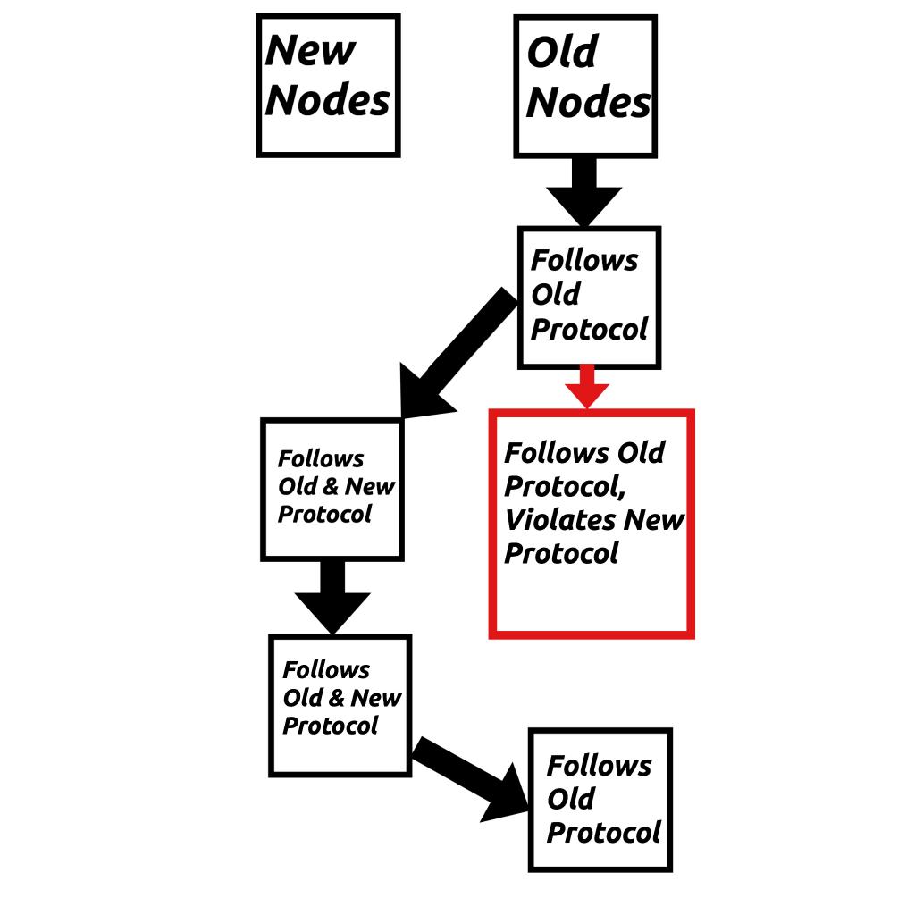 quy trình hoạt động của một solf folk