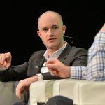 Sàn giao dịch Coinbase Pro sẽ hỗ trợ giao dịch Ripple vào ngày mai