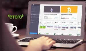Đánh giá Etoro toàn tập - Những điều cần biết về Etoro A-Z
