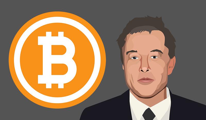 Elon Musk cho rằng tiền giấy sẽ biến mất và tiền điện tử sẽ thay thế