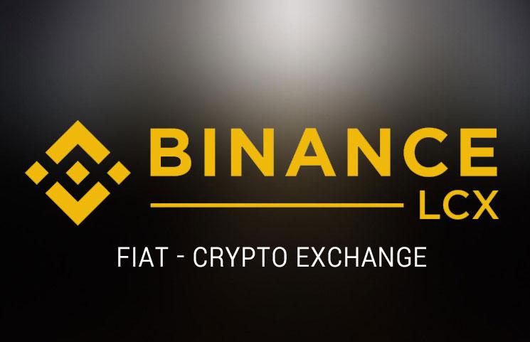 Sàn giao dịch Fiat-crypto