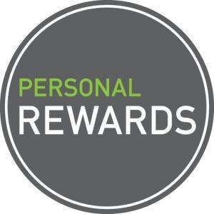 Liên kết tài chính cá nhân của bạn với các mục tiêu khác